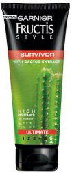 Garnier Fructis Style Survivor Hajzselé 200ml