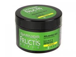Garnier Fructis Style Brillance Erős Wax 75ml