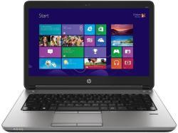 HP ProBook 650 G1 F1Q68EA