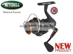 Mitchell Pro 350