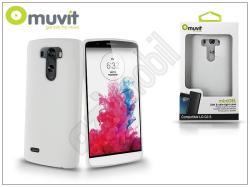 muvit miniGel LG G3 S D722