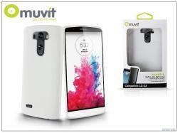 muvit miniGel LG G3 D855