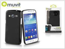 muvit miniGel Samsung G386 Galaxy Core LTE