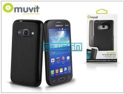 muvit miniGel Samsung G357FZ Galaxy Ace 4
