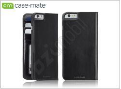 Case-Mate Wallet Folio iPhone 6 Plus