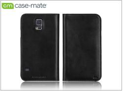 Case-Mate Wallet Folio Samsung G900 Galaxy S5