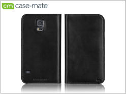 Case-Mate Wallet Folio Samsung G900 Galaxy S5