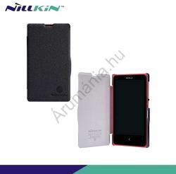 Nillkin Fresh Nokia X