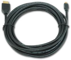 Gembird CC-HDMID-15