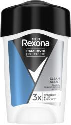 Rexona Men Maximum Protection Clean Scent 48h (Deo cream) 45ml