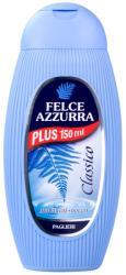 Felce Azzurra Classico Tusfürdő 250ml