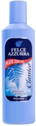 Felce Azzurra Classico Habfürdő 500ml