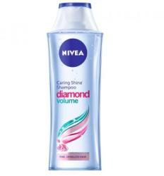 Nivea Diamond Volume sampon 250ml