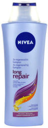 Nivea Long Repair sampon 400ml