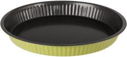 Lamart Torta sütõforma - 29cm (LT3027)