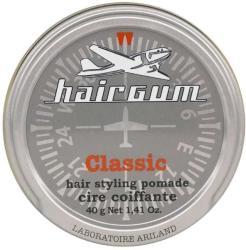 Hairgum Classic Wax 40ml