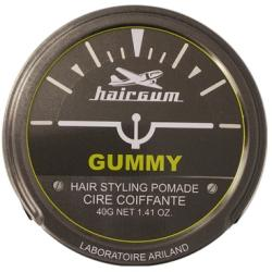 Hairgum Gummy Wax 40ml