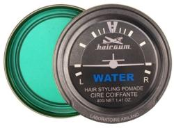 Hairgum Water Wax 40ml
