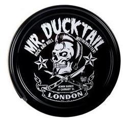 Hairgum Mr Ducktail Wax 40ml