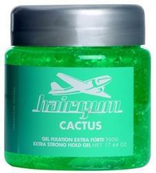 Hairgum Cactus Gel Extra Erős Zselé 500ml