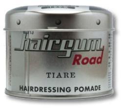 Hairgum Road Wax Tiare Sárgabarack Illatú Wax 100ml