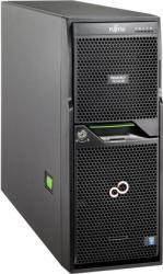 Fujitsu PRIMERGY TX2540 M1 T2541SC030IN