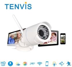 Tenvis TH692