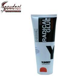 Yunsey Radical Glue Gel 200ml