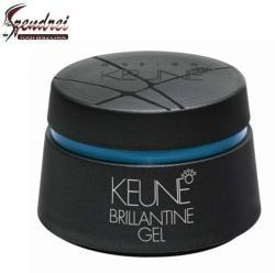 Keune Brillantine Gel 100ml