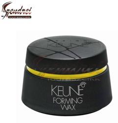 Keune Forming Wax 100ml