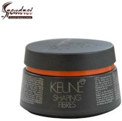 Keune Shaping Fibres Hajformázó Wax 100ml