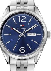 Tommy Hilfiger Charlie TH179106