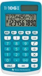 Texas Instruments TI-106 II (TI000275)