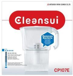 CLEANSUI CP107E