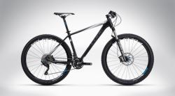 CUBE Reaction GTC Pro 27.5 (2015)