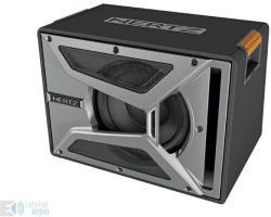 Hertz ES BOX 200.5 Z