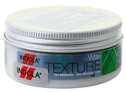 INDOLA Innova Rugalmas Wax 75ml
