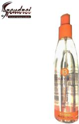 BERRYWELL Szárítást Könnyítő Spray 251ml