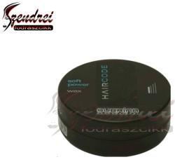 Subrina Hair Code Soft Power Wax 100ml
