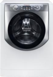 Hotpoint-Ariston AQ94F 29D EU