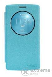 Nillkin Sparkle LG G3 S D722