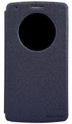 Nillkin Sparkle LG G3 D850