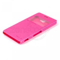 Nillkin Sparkle Sony Xperia M2 D2303