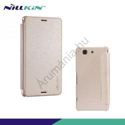 Nillkin Sparkle Sony Xperia Z3 Compact D5803