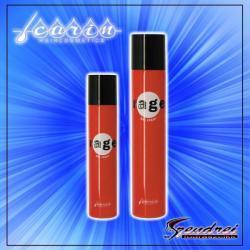 Carin Haircosmetics Rage Gel Spray 400ml