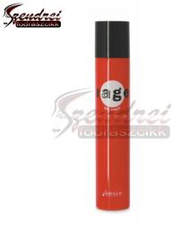 Carin Haircosmetics Rage Gel Spray Hajtógázas 200ml