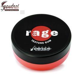Carin Haircosmetics Rage Texture Gum 100ml