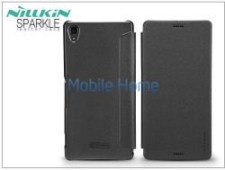 Nillkin Sparkle Sony Xperia Z3 D6653