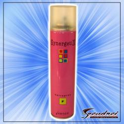 Carin Haircosmetics Synergetix Hajlakk 750ml