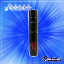 Carin Haircosmetics Synergetic Hajlakk EF 750ml
